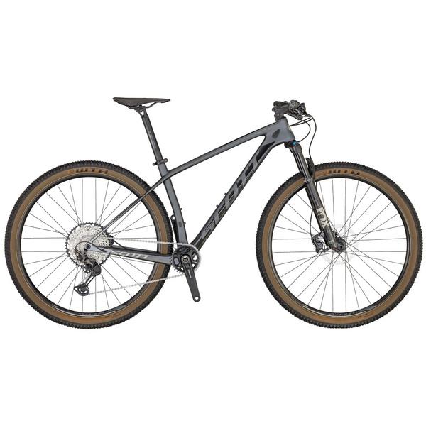 Scott Bike Scale 925 2020