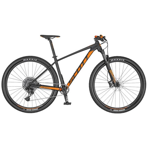 Scott Bike Scale 960 2020