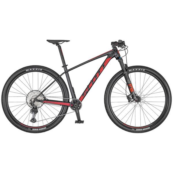 Scott Bike Scale 950 2020