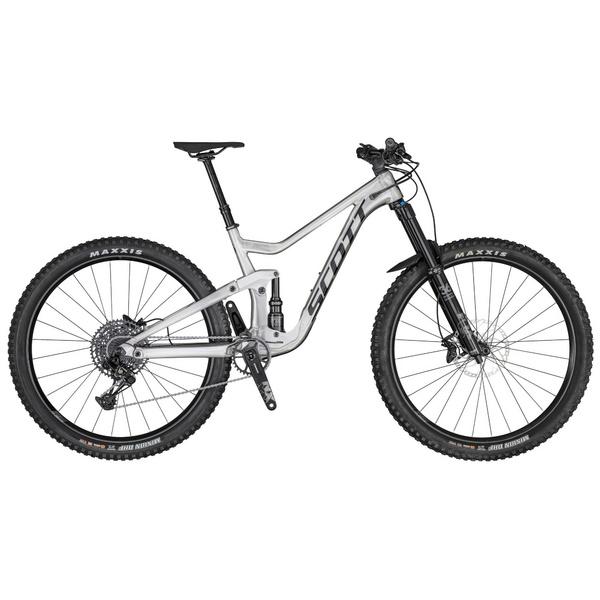 Scott Bike Ransom 920 2020