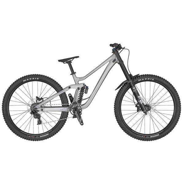 Scott Bike Gambler 920 2020