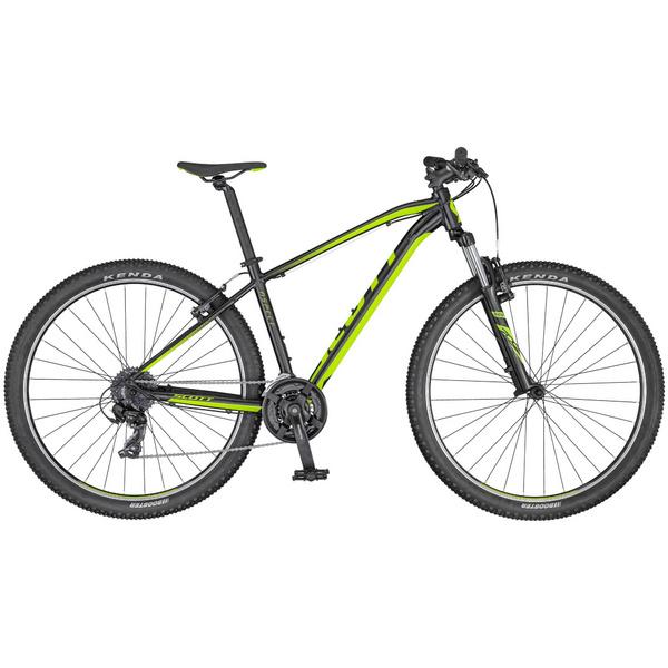 Scott Bike Aspect 980 2020