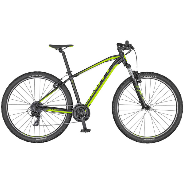 Scott Bike Aspect 780 2020