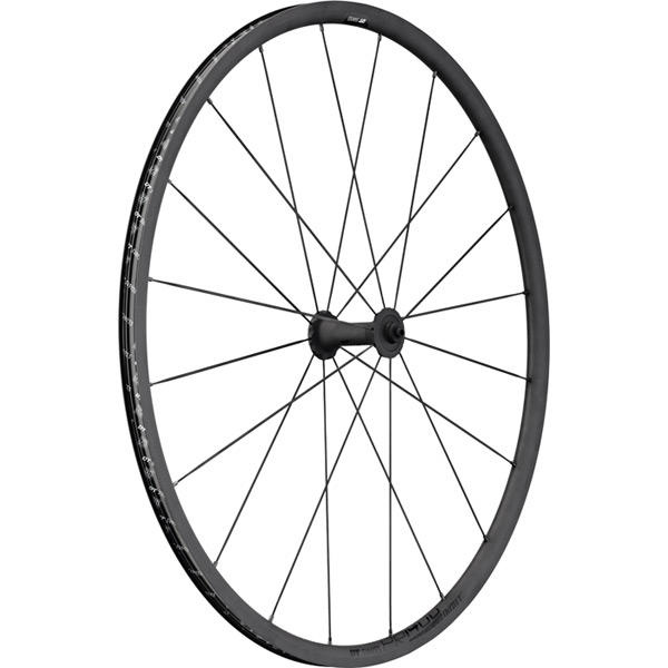 DICUT Series Wheel, Road - Oxic
