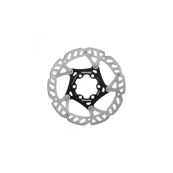 Catalyst Rotors