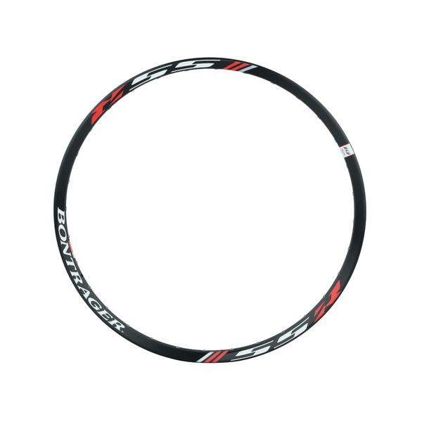 Bontrager SSR / Select / Superstock 26""