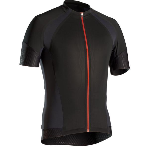 Bontrager RXXXL Short Sleeve Jersey
