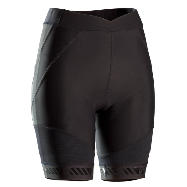 Bontrager Race Women's Short