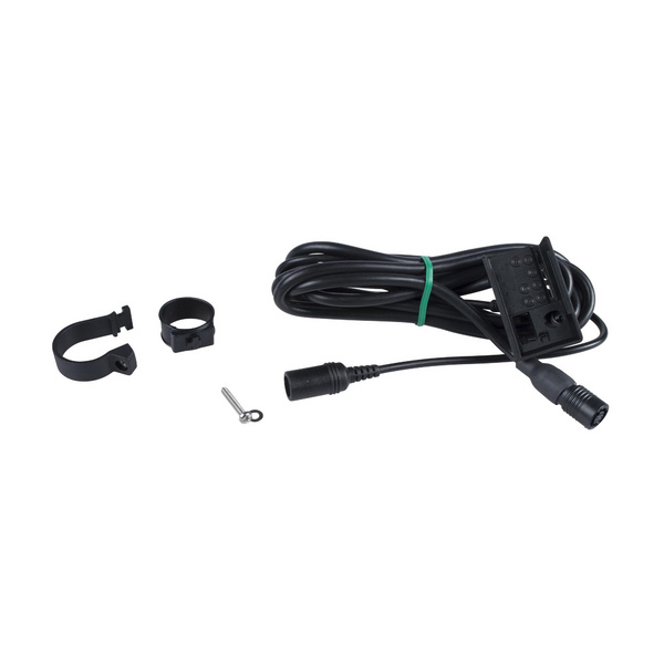 RIDE+ Easy Controller Docking Kit 1150/430mm