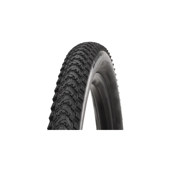 "Bontrager LT3 Hard-Case Ultimate 26"" Hybrid Tyre"