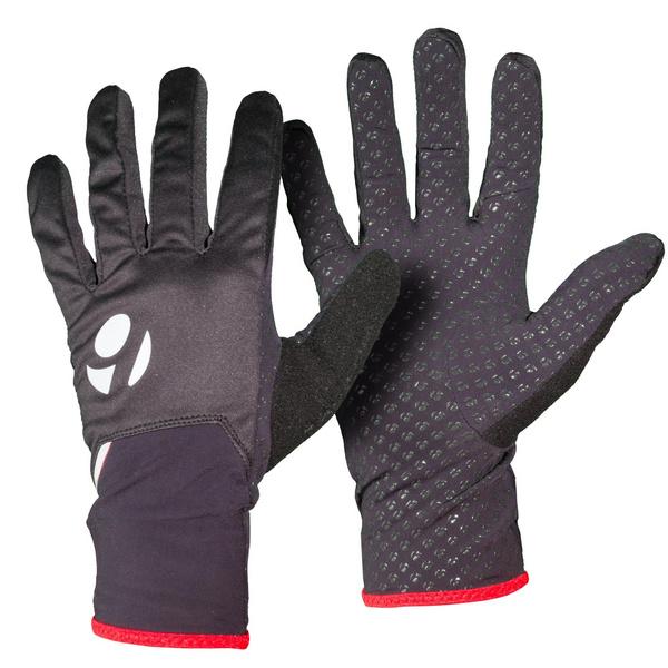 Bontrager Solstice Windshell Glove