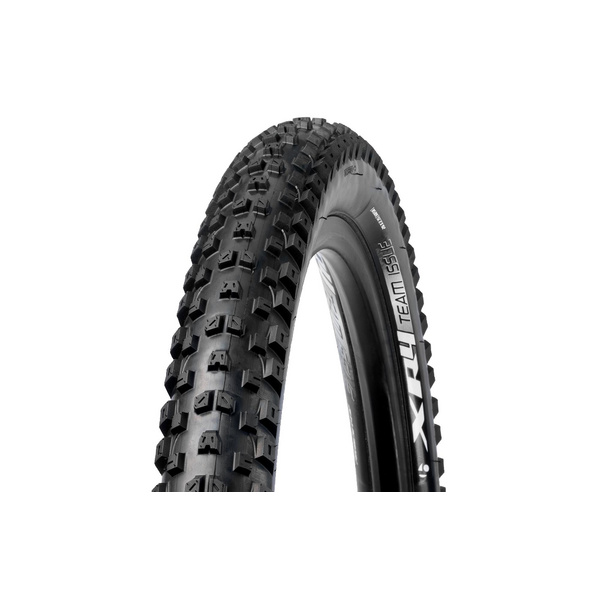 Bontrager XR4 Team Issue TLR MTB Tire - Legacy Tread