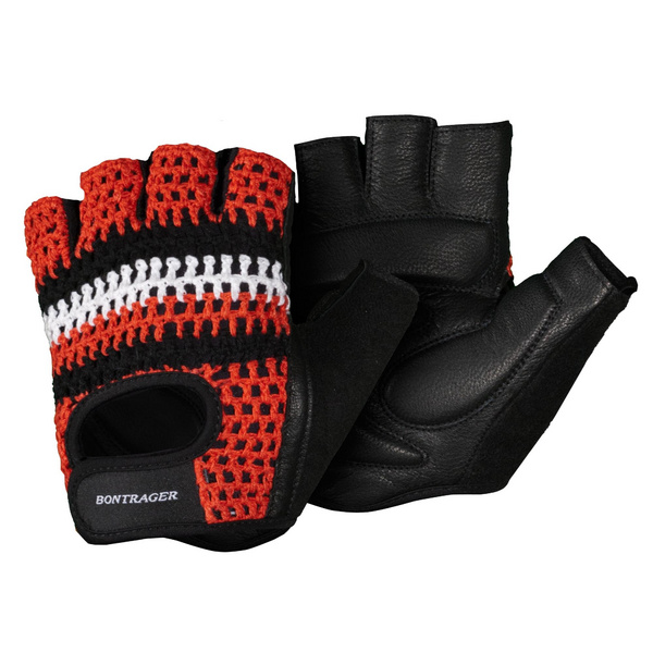 Bontrager Crochet Glove