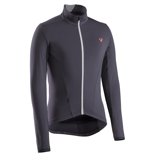 Bontrager RXL Thermal Long Sleeve Cycling Jersey