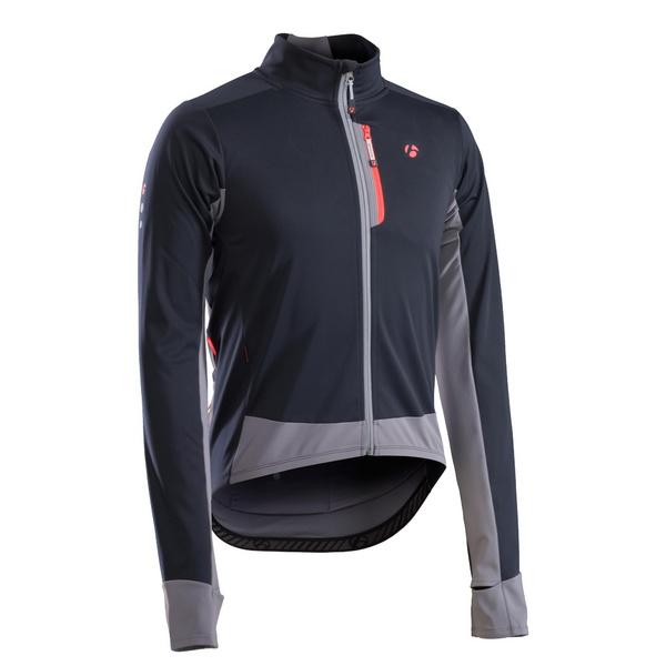 Bontrager RXL 180 Softshell Jacket