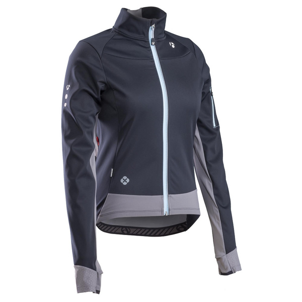 Bontrager RXL 180 Softshell Women's Jacket