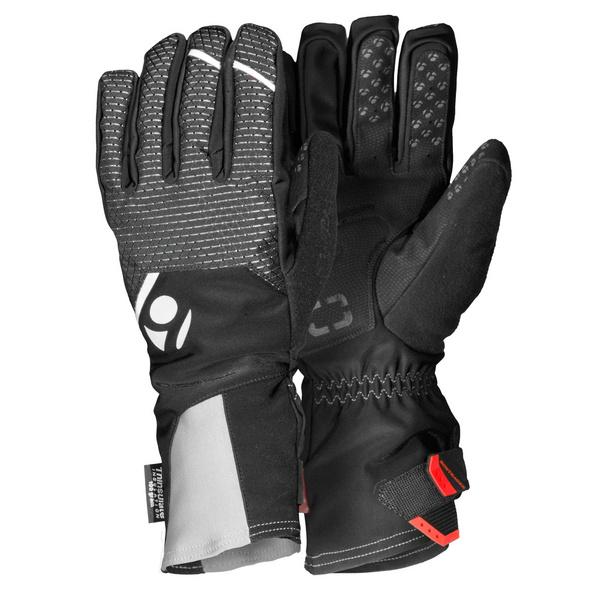 Bontrager RXL Waterproof Softshell Glove