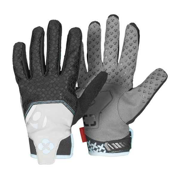 Bontrager Race Windshell Women's Glove