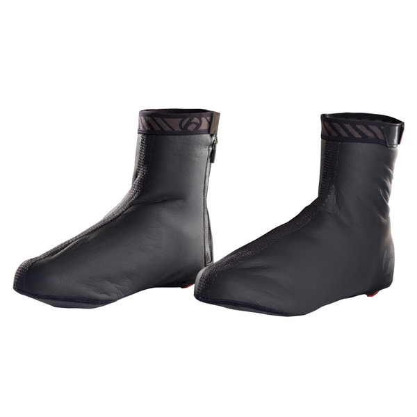 Bontrager RXL Waterproof Softshell Shoe Cover
