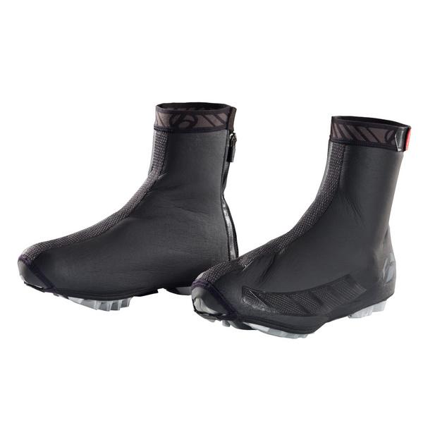 Bontrager RXL Waterproof Softshell MTB Shoe Cover