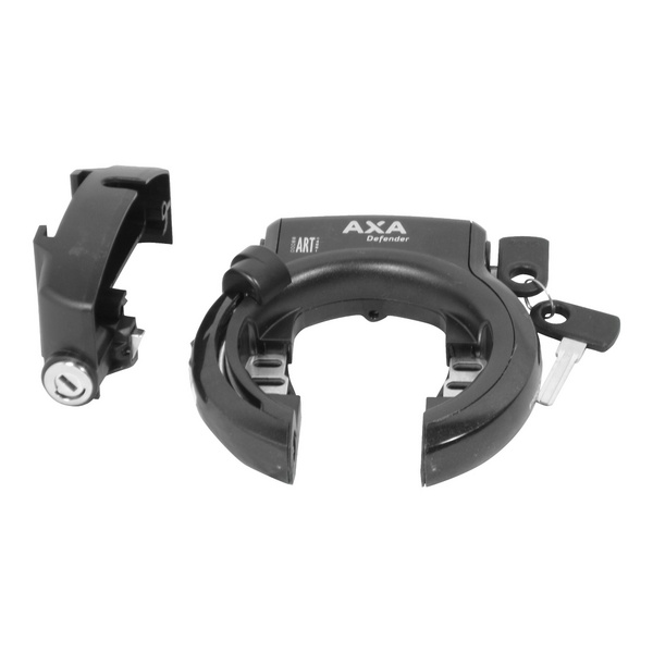 AXA Bosch 1 Locks