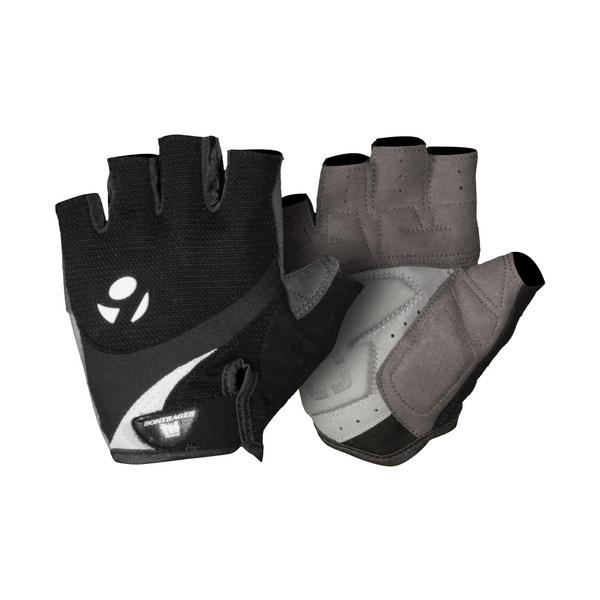 Bontrager Solstice Women's Cycling Glove - Black