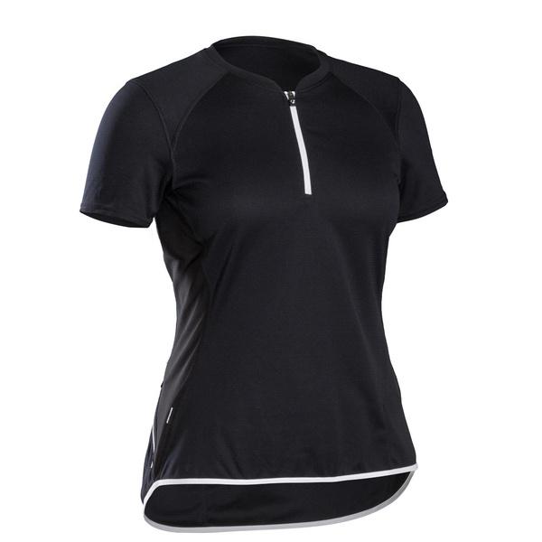 Bontrager Evoke Women's Cycling Jersey