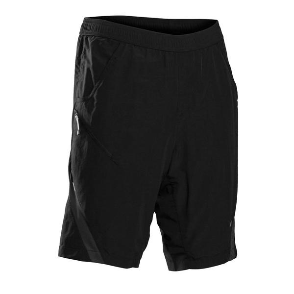 Bontrager Dual Sport Short