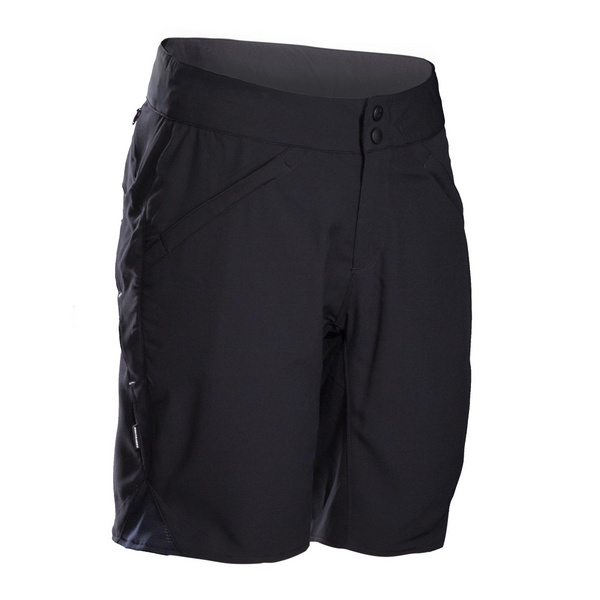 Bontrager Evoke Women's Short
