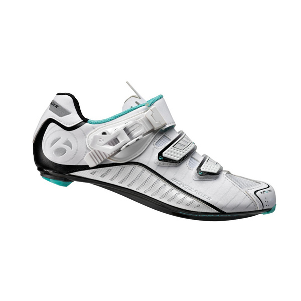 Bontrager RL Road Women's