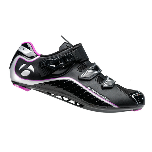 Bontrager Race DLX Road Women's