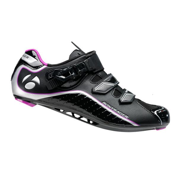 Bontrager Race DLX Women's Road Shoe
