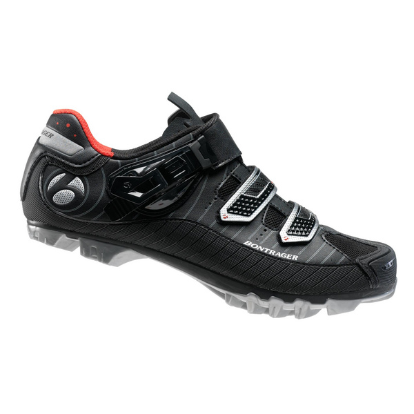 Shoe RL MTB Bontrager