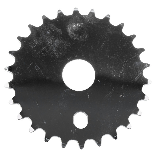 Trek Kids Chainwheels