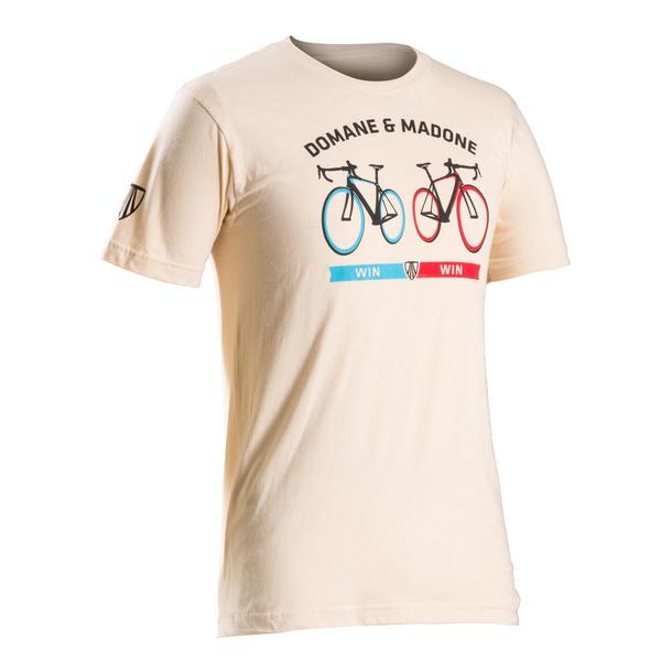Bontrager Trek Win Win T-Shirt