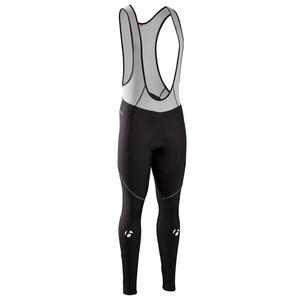 Bontrager Race Thermal inForm Bib Tight
