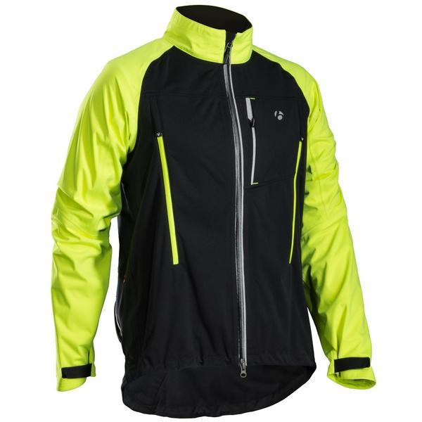 Bontrager Evoke Stormshell Jacket