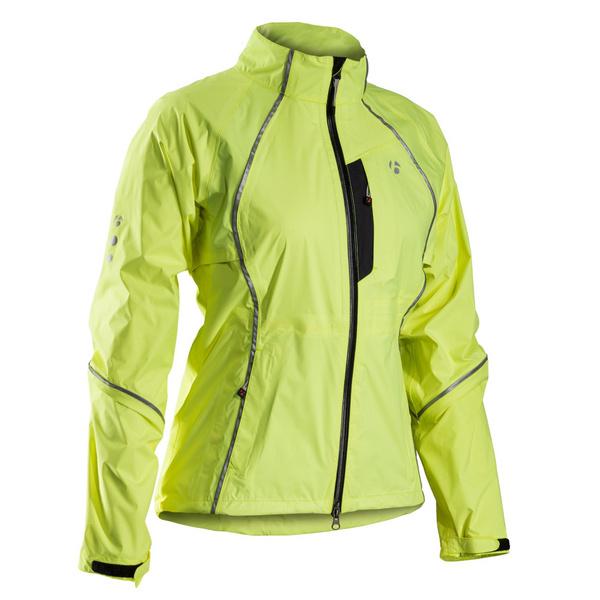 Bontrager Town Stormshell Women's Jacket