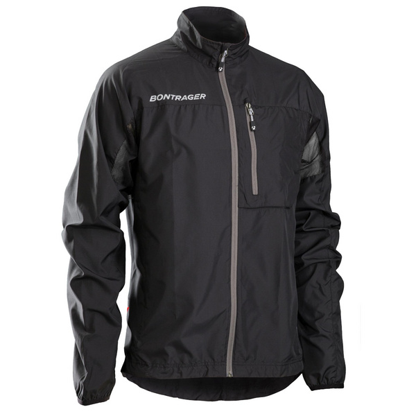 Bontrager Rhythm Windshell Jacket