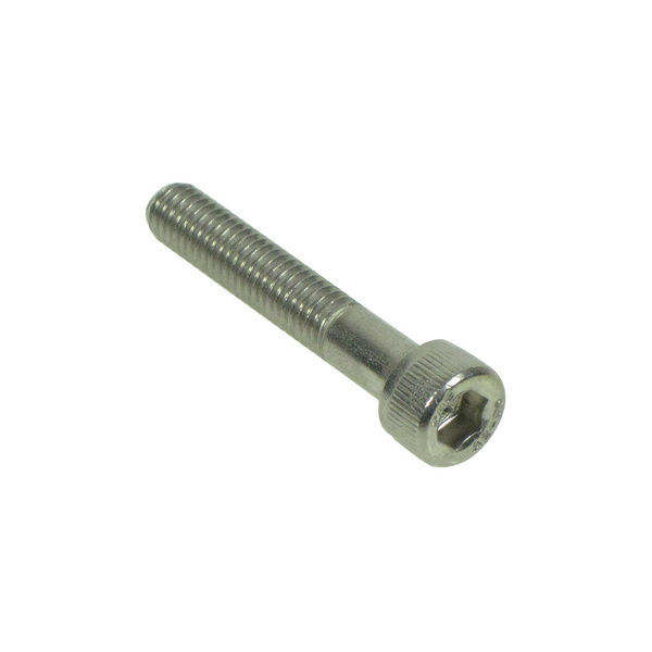 Trek Shock Mount Bolts