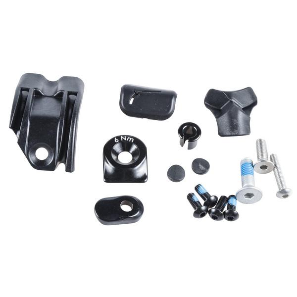 Trek Speed Concept Parts Kits