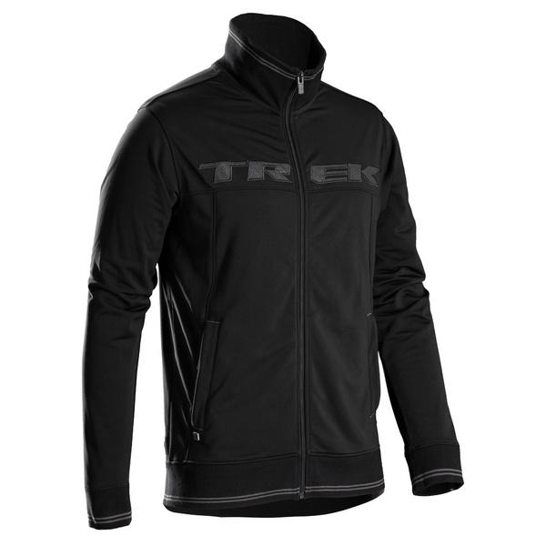Bontrager Premium Track Jacket