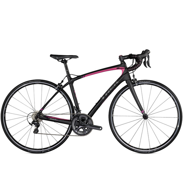 Trek Silque SL Women's