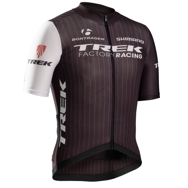 Bontrager Trek Factory Racing RSL Jersey