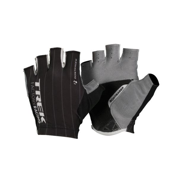 Bontrager Trek Factory Racing Replica Glove