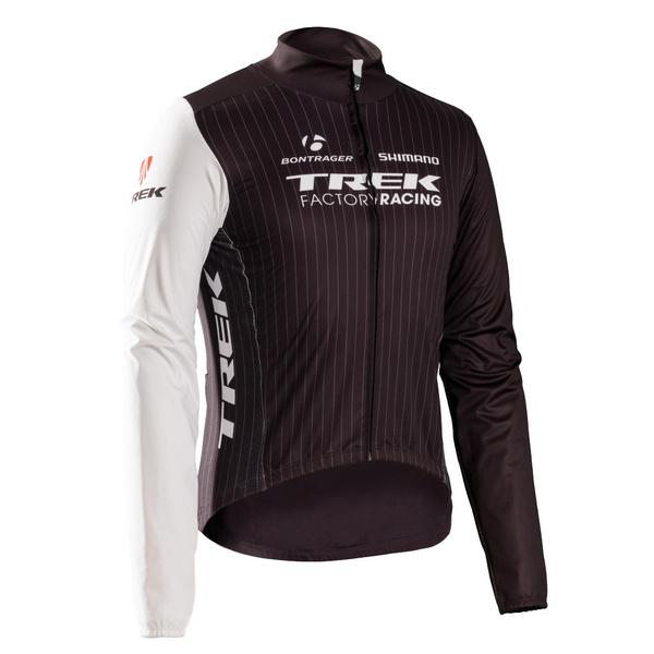 Bontrager Trek Factory Racing RSL 180 Softshell Jacket