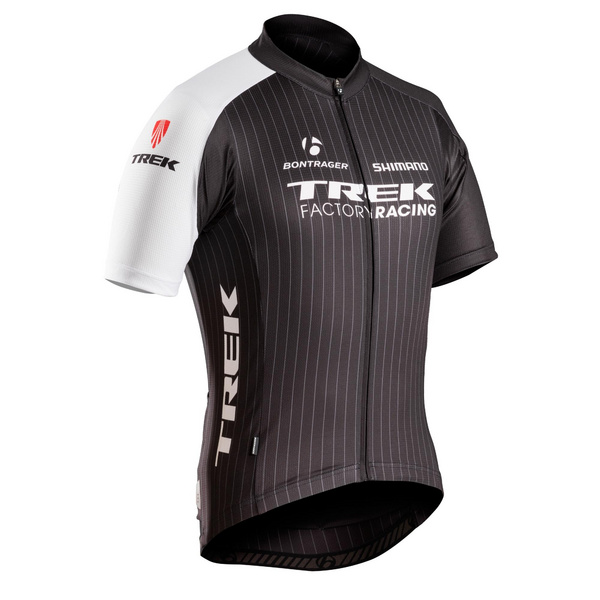 Bontrager Trek Factory Racing Replica Jersey