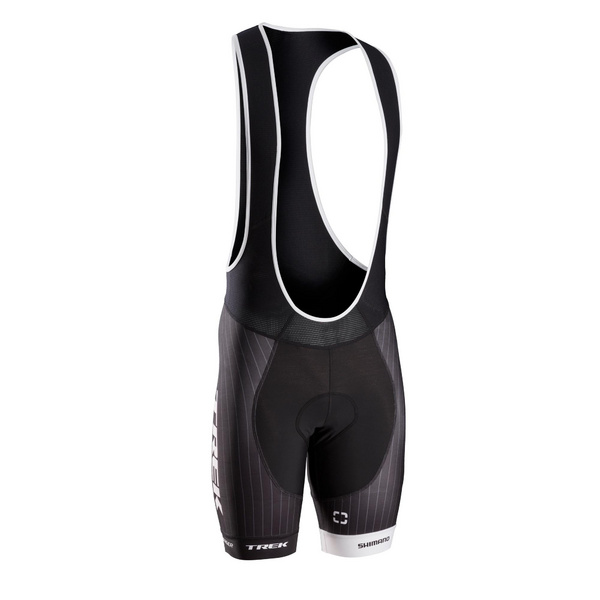 Bontrager Trek Factory Racing Replica Bib Short