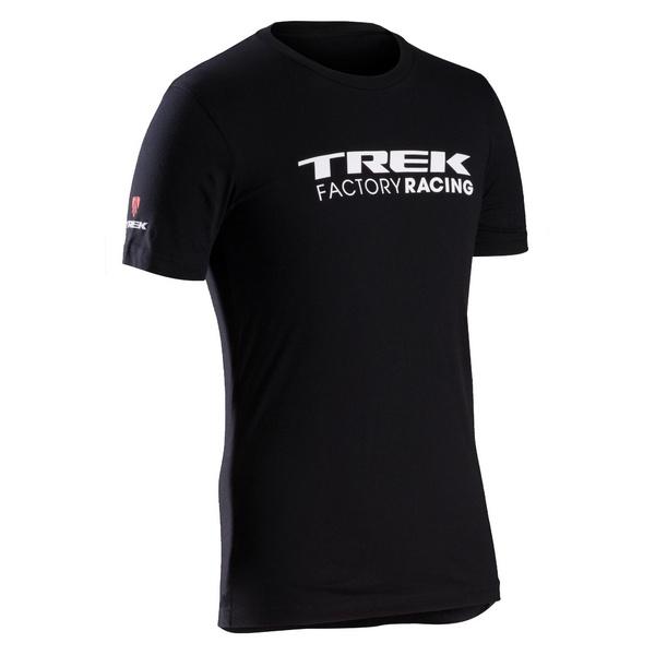 Bontrager Trek Factory Racing T-Shirt