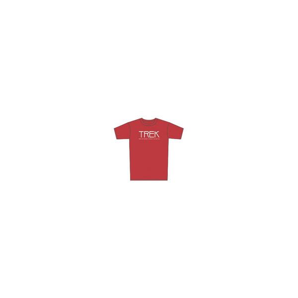 Bontrager Trek Vintage T-Shirt